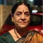 Sachu Tamil Actress