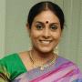 Saranya Ponvannan Tamil Actress
