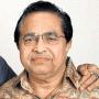 Vipin Reshammiya Hindi Actor