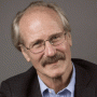 William Hurt English Actor
