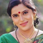 Anjali Ujawane Hindi Actress
