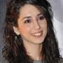 Kallirroi Tziafeta Hindi Actress