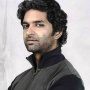 Purab Kohli Hindi Actor