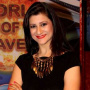 Ryaa Rawal Hindi Actress