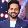 Sahil Vedoliyaa Hindi Actor