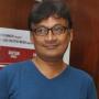 Shantilal Mukherjee Hindi Actor