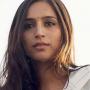 Kaadan  Movie Review Tamil Movie Review