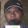 Anbarasan Tamil Actor