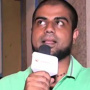 Natpadhigaaram - 79 Movie Review Tamil Movie Review