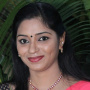 Jeevithaa Tamil Actress