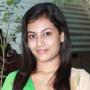 Sandhana Tamil Actress