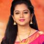 Anitha Sampath Tamil Actress