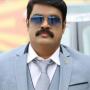 Paayum Puli Movie Review Tamil