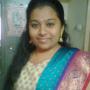 Rukmini Ashok Kumar Tamil Actress