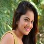 Ashwini Telugu Actress