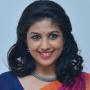 Supriya Hindi Actress