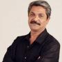 Arvind Babbal Hindi Actor