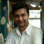 Virus Diwan Movie Review Hindi