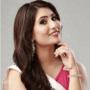 Ashmita Budhathoki Hindi Actress