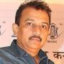 Jayant Gilatar Hindi Actor