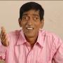 Kallu Chidambaram Telugu Actor