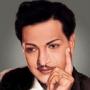 N. T. Rama Rao Telugu Actor
