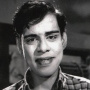 Nagesh Tamil Actor