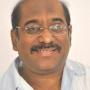 Akkineni Venkat Telugu Actor