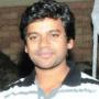 Anand Ravi Telugu Actor