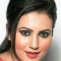 Anusmriti Sarkar Telugu Actress
