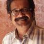 Babu Annur Malayalam Actor