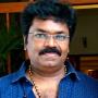 Baiju Devaraj Malayalam Actor