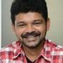Jogi Naidu Telugu Actor