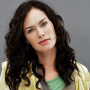 Lena Headey English Actress