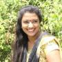 NIMA ROSE Malayalam Actress