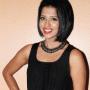 Rohini Mariam Idicula Malayalam Actress