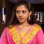Ahalya Tamil Actress