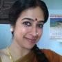 Mona Bedre Tamil Actress