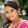 V. J. Chitra Tamil Actress