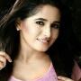 Aditi Rai Malayalam Actress