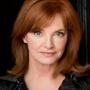 Rhoda Griffis English Actress