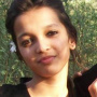 Barbie Rajput Hindi Actress