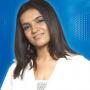 Yashashree Bhave Hindi Actress