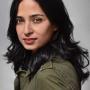 Aarti Mann English Actress