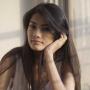 Kanishka Aggarwal Hindi Actress