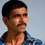 Rohit Pathak Hindi Actor