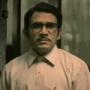 Badrul Islam Hindi Actor