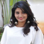 Swetha Reddy Telugu Actress