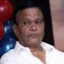 Kanakapura Srinivas Kannada Actor