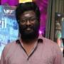 P.S. Mithran Tamil Actor